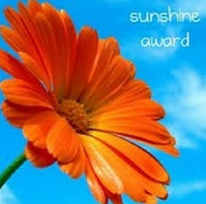 the-sunshine-award2