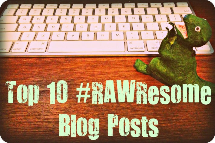 top 10 blog posts NEW