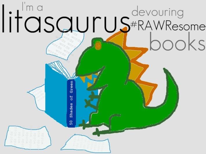 litasaurusnewMEME
