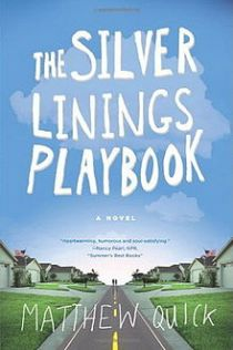 silver_linings_playbook_cover